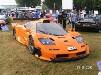 Прикрепленное изображение: McLaren_F1_GTR_1.jpg