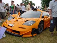 Прикрепленное изображение: McLaren_F1_GTR_Goodwood_Festival_of_Speed_2005.jpg