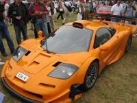 Прикрепленное изображение: McLaren_F1_GTR.jpg