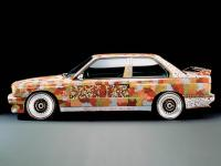 Прикрепленное изображение: BMW_ArtCars_1989_M3_Michael_Jagamara_Nelson_2_Nettekeyif.net.jpg