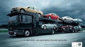Прикрепленное изображение: Driving_Pleasure.jpg