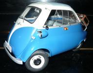 Прикрепленное изображение: Isetta.JPG