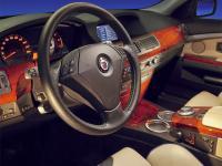 Прикрепленное изображение: 2004_BMW_Alpina_B7_Steering_Wheel_1280x960.jpg