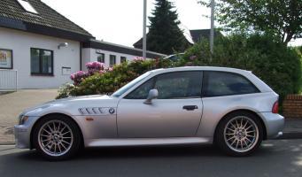 Прикрепленное изображение: BMW_Z3_Coup__.jpg