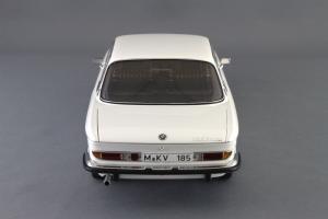 Прикрепленное изображение: BMW_3.0_CSI_Autoart_70671_05.jpg