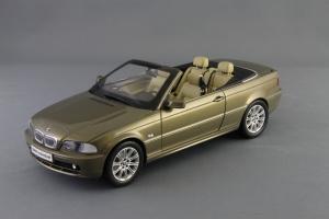 Прикрепленное изображение: BMW_3er_Cabrio_Individual_Kyosho_for_BMW_80_43_0_395_00__01.jpg