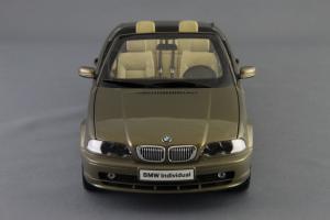 Прикрепленное изображение: BMW_3er_Cabrio_Individual_Kyosho_for_BMW_80_43_0_395_004_05.jpg