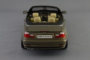 Прикрепленное изображение: BMW_3er_Cabrio_Individual_Kyosho_for_BMW_80_43_0_395_004_06.jpg