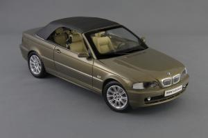 Прикрепленное изображение: BMW_3er_Cabrio_Individual_Kyosho_for_BMW_80_43_0_395_004_08.jpg