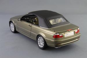 Прикрепленное изображение: BMW_3er_Cabrio_Individual_Kyosho_for_BMW_80_43_0_395_004_09.jpg