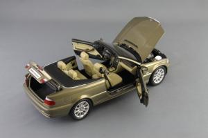 Прикрепленное изображение: BMW_3er_Cabrio_Individual_Kyosho_for_BMW_80_43_0_395_004_10.jpg