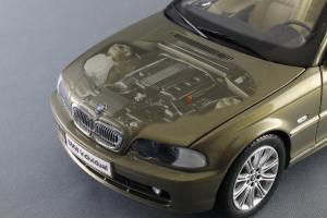 Прикрепленное изображение: BMW_3er_Cabrio_Individual_Kyosho_for_BMW_80_43_0_395_004_14.jpg