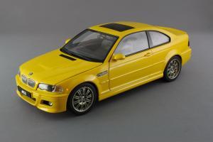 Прикрепленное изображение: BMW_M3_E46_Autoart_70542_01.jpg