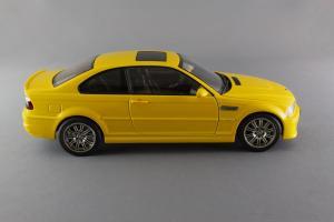 Прикрепленное изображение: BMW_M3_E46_Autoart_70542_02.jpg
