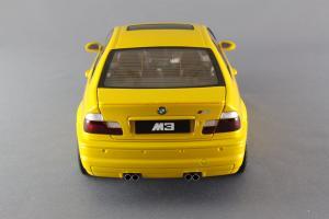 Прикрепленное изображение: BMW_M3_E46_Autoart_70542_04.jpg