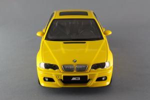 Прикрепленное изображение: BMW_M3_E46_Autoart_70542_05.jpg