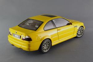 Прикрепленное изображение: BMW_M3_E46_Autoart_70542_06.jpg