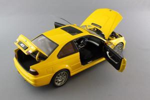 Прикрепленное изображение: BMW_M3_E46_Autoart_70542_07.jpg