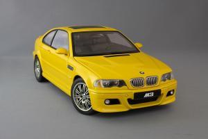 Прикрепленное изображение: BMW_M3_E46_Autoart_70542_12.jpg