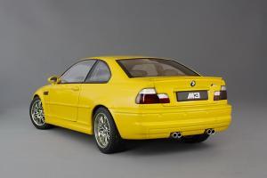 Прикрепленное изображение: BMW_M3_E46_Autoart_70542_13.jpg