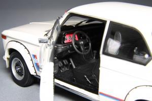 Прикрепленное изображение: BMW_2002_Turbo_Kyosho_08542W_10.jpg