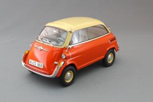 Прикрепленное изображение: BMW_600_Autoart_for_BMW_80_43_0_300_720_00.jpg