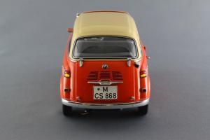 Прикрепленное изображение: BMW_600_Autoart_for_BMW_80_43_0_300_720_02.jpg