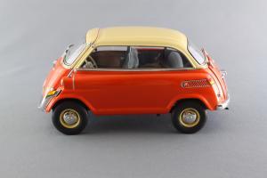 Прикрепленное изображение: BMW_600_Autoart_for_BMW_80_43_0_300_720_03.jpg