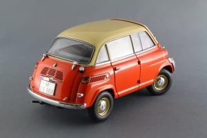 Прикрепленное изображение: BMW_600_Autoart_for_BMW_80_43_0_300_720_05.jpg