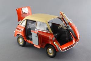 Прикрепленное изображение: BMW_600_Autoart_for_BMW_80_43_0_300_720_06.jpg