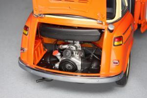 Прикрепленное изображение: BMW_600_Autoart_for_BMW_80_43_0_300_720_07.jpg