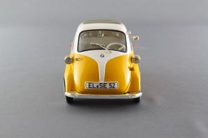 Прикрепленное изображение: BMW_Isetta_250____________Revell_08486_7141.jpg