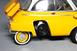Прикрепленное изображение: BMW_Isetta_250____________Revell_08486_7145.jpg