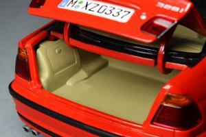 Прикрепленное изображение: BMW_328i_UT_Models_20511_08.jpg