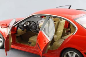 Прикрепленное изображение: BMW_328i_UT_Models_20511_09.jpg