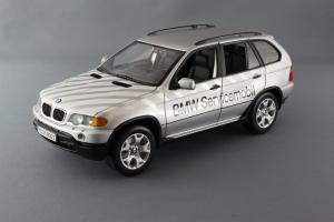 Прикрепленное изображение: BMW_X5_3_0d_E53_Kyosho_for_BMW_80_43_0_305_646_01.jpg