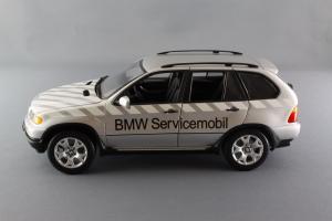 Прикрепленное изображение: BMW_X5_3_0d_E53_Kyosho_for_BMW_80_43_0_305_646_02.jpg