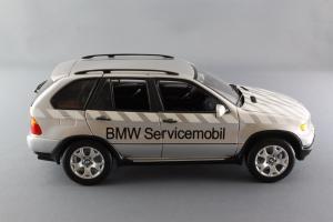 Прикрепленное изображение: BMW_X5_3_0d_E53_Kyosho_for_BMW_80_43_0_305_646_03.jpg