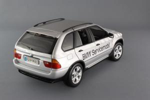 Прикрепленное изображение: BMW_X5_3_0d_E53_Kyosho_for_BMW_80_43_0_305_646_06.jpg
