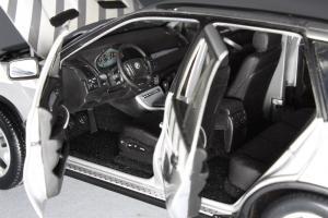 Прикрепленное изображение: BMW_X5_3_0d_E53_Kyosho_for_BMW_80_43_0_305_646_10.jpg