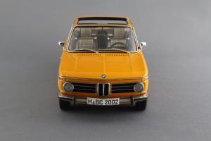 Прикрепленное изображение: BMW_2002_Baur_Cabriolet_Autoart_for_BMW_80_43_0_300_713_02.jpg