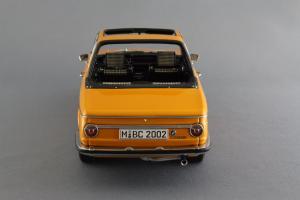Прикрепленное изображение: BMW_2002_Baur_Cabriolet_Autoart_for_BMW_80_43_0_300_713_03.jpg
