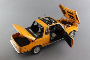 Прикрепленное изображение: BMW_2002_Baur_Cabriolet_Autoart_for_BMW_80_43_0_300_713_07.jpg