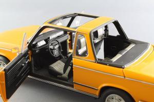 Прикрепленное изображение: BMW_2002_Baur_Cabriolet_Autoart_for_BMW_80_43_0_300_713_09.jpg