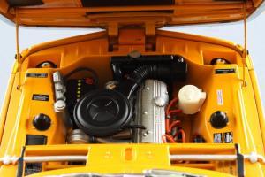 Прикрепленное изображение: BMW_2002_Baur_Cabriolet_Autoart_for_BMW_80_43_0_300_713_10.jpg