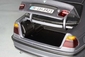 Прикрепленное изображение: BMW_318i_UT_Models_for_BMW_80_43_0_028_459_08.jpg