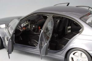 Прикрепленное изображение: BMW_318i_UT_Models_for_BMW_80_43_0_028_459_09.jpg