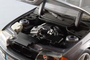 Прикрепленное изображение: BMW_318i_UT_Models_for_BMW_80_43_0_028_459_10.jpg