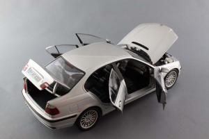 Прикрепленное изображение: BMW_330i_UT_Models_for_BMW_80_43_0_302_328_06.jpg
