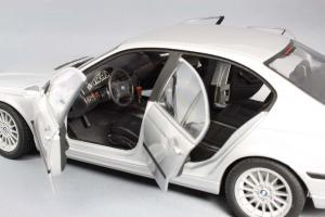Прикрепленное изображение: BMW_330i_UT_Models_for_BMW_80_43_0_302_328_08.jpg